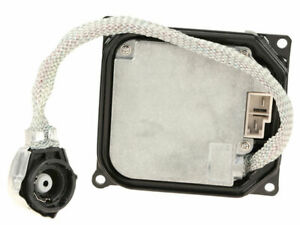 For 2011-2015 Lexus ES350 Headlight Ballast Dorman 78381TJ 2012 2013 2014