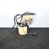 AUDI A6 C7 Avant 2.0 TDI 130kW Fuel Tank Pump Sender 4G0919050 2013