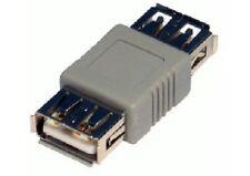 Cables USB, hubs y adaptadores adaptador/convertidor para ordenadores y tablets