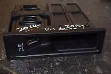 VOLKSWAGEN Golf Passat Tiguan multimedia de interfaz Bluetooth 5N0035728 (ER-7)