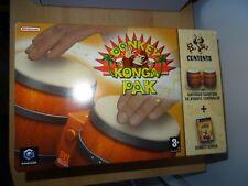 Nintendo GameCube Donkey Konga - PAL