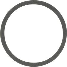 Air Cleaner Mounting Gasket Mahle G26410