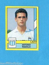 FIGURINA SUPERSPORT ANNO 1988//89 PANINI LAZIO GUTIERREZ