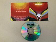 Tame Impala – Half Full Glass Of Wine Modular Recordings CDr rare 2008 Promo