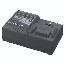 Hitachi 18v Li-ion Battery Charger UC 18ysl3