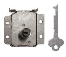 Cedar Chest Lock with key