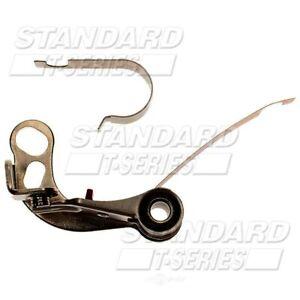 Contact Set-Ignition Breaker Points Standard AL4556PT