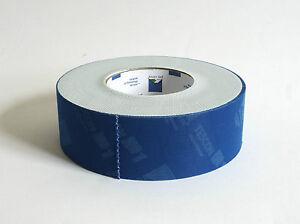 5 x Pro Clima Tescon No 1 Flexible multi-purpose airtight tape 30m
