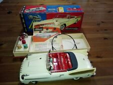 Schuco Synchromatic 5700  - PACKARD - originale - with box - vintage