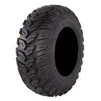 Maxxis Ceros Radial Tire 27x9-15