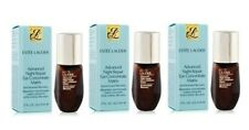 ESTEE LAUDER Advanced Night Repair Eye Concentrate Matrix Recovery 5ml x 3= 15ml
