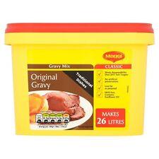 Maggi Original Gravy Mix 1.8kg Tub