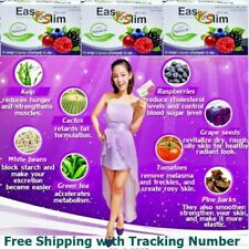 Slimming Belly Fat Burner Natural Weight Loss Dietary Fiber Pills Diet Herb Food