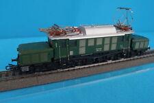 Marklin 3022 DB Electric Locomotive Br 94 Green Version 2 of 1973