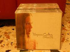 VANESSA CARLTON - ORDINARY DAY album version - piano vocal - PROMO 2002