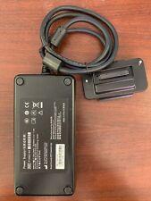 Fujifilm Sonosite X Porte Power Supply P14521 04 Ultrasound Power Supply