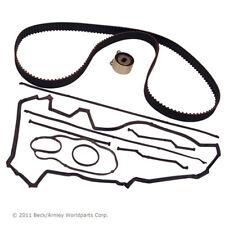 Beck/Arnley 029-1095 Engine Timing Belt Component Kit