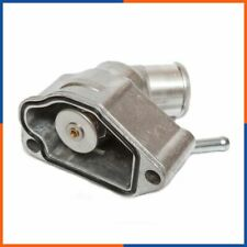 Thermostat pour Opel Astra H 2.0 Turbo 200cv, TH623792J 350237 78287 5345892
