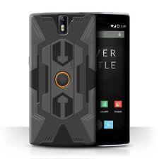 Fundas Para OnePlus X para teléfonos móviles y PDAs OnePlus