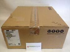Cisco Catalyst WS-C3550-24-EMI  Ethernet Switch ***New/Sealed***
