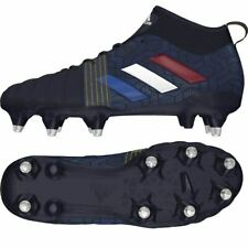adidas Kakari X Kevlar (Sg) Cm7434 Mens Rugby Boots~6.5, 7, 7.5, 9 Only