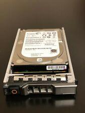 "DELL COMPATIBLE  0VXTPX 1TB 7.2K 6Gbps 2.5"" SAS HDD Hard Drive VXTPX"