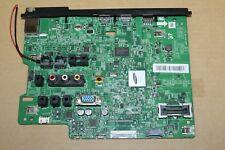 SAMSUNG HG49EE670DK LCD TV MAIN BOARD BN41-02537 BN41-02537A BN94-10910E 02