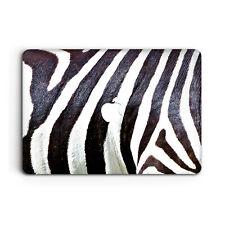 Zebra Case For New Macbook 13 Air 11 Animal Art Cover Macbook Pro 15 16 2019
