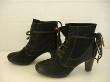 Women's Tamaris Bootie for sale | eBay