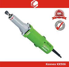 Kennex KX506 Die Grinder