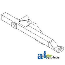 John Deere Parts PULL ARM RH AL26679 940,301A,2855,2850,2755,2750,2650,2640 (SN