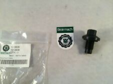 L//R réf # 1013938. Land Rover Discovery III /& IV /& FORD Sump Plug /& Rondelle