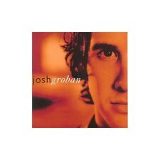 Josh Groban - Closer (U.K. Version) - Josh Groban CD XQVG The Cheap Fast Free