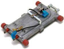 Bissell 700W Heater Unit 210-4513 2104513 Proheat 2X GENUINE
