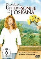 Unter der Sonne der Toskana | DVD | Zustand gut