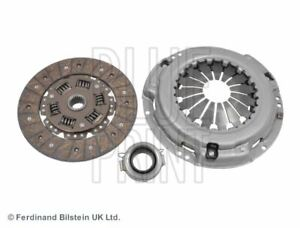 BLUE PRINT CLUTCH KIT FOR A TOYOTA CAMRY SALOON 3.0 2959CCM 188HP 138KW (PETROL)