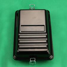 Air Filter Cleaner For Generac Centurion 389CC 420CC Generator 0G8442C111