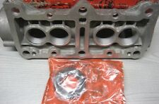 CULASSE PORTE ARBRE A CAMES GAUCHE ALFA ROMEO ALFASUD SPRINT - 60750551