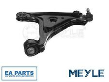 TRACK CONTROL ARM FOR OPEL VAUXHALL MEYLE 616 050 0017 NEW