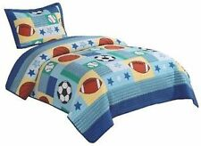 Polyester Children's Quilts and Bedspreads