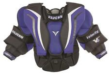 New Vaughn V6 800 Junior Small/Medium ice hockey goalie chest and arm protector