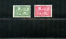 LOT 67014 MINT HR 96 97   NORWAY CONSTITUTIONAL ASSEMBLY OF 1814