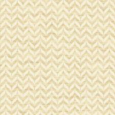 Rouleaux de papier peint doré A motif