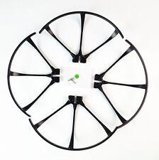 MJX B3 Quadcopter Pièces Trépied inférieur pour MJX B3 Bugs UAV Drone