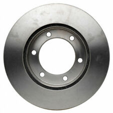 Disc Brake Rotor fits 1995-2004 Toyota Tacoma 4Runner  PARTS PLUS DRUMS AND ROTO