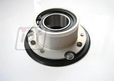 MERCEDES AMG smaller supercharger pulley sl55 cls55 e55 c55 g55 s55 ml55 slk55