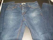 Aeropostale blue jeans men's 34/34