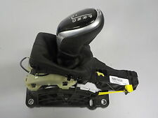 2015 VOLVO XC70 D5 AWD AUTOMATIC GEAR STICK ASSEMBLY 31367921