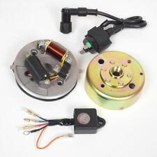Allumage électronique mobylette Motobecane MBK 51 88 AV10 Stator rotor bobine