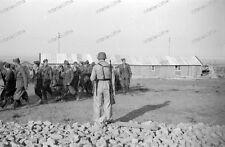 disarmo dell'esercito italiano-Messina-1943-Sicilia-Italia-POW-Lager-Wehrmacht-6